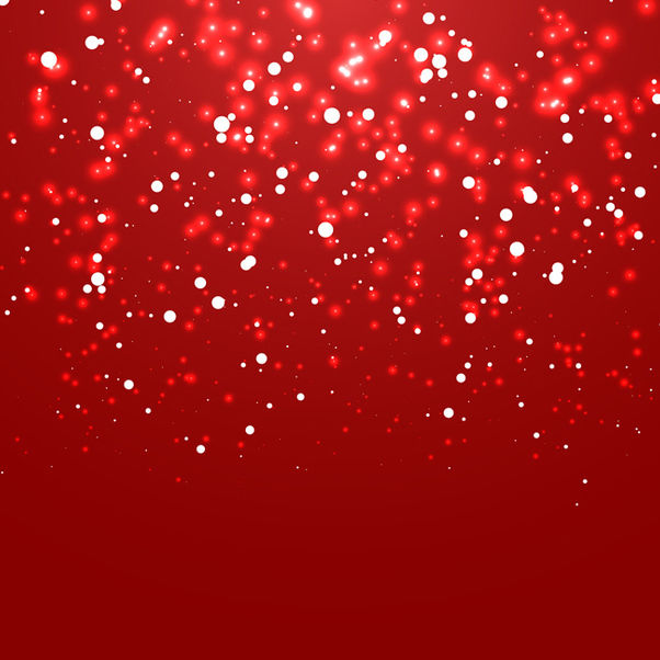 Red Christmas.Red Christmas Background Free Vector Download 340413 Cannypic