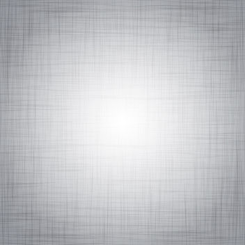Linen Backdrop - vector gratuit #340563