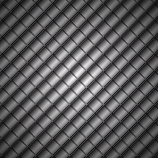Metal Background - Free vector #340663