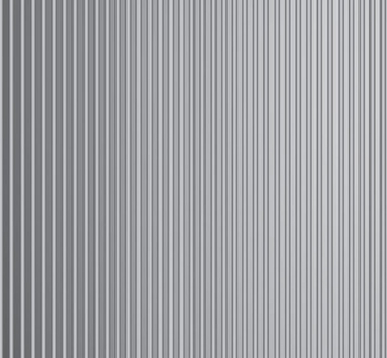 Metal Pipe Texture - vector #341113 gratis