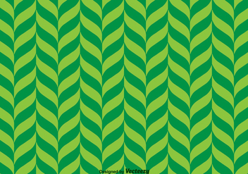 Herringbone Pattern Vector Background - vector #351953 gratis