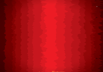 Rough Gradation Maroon Background - vector gratuit #353833