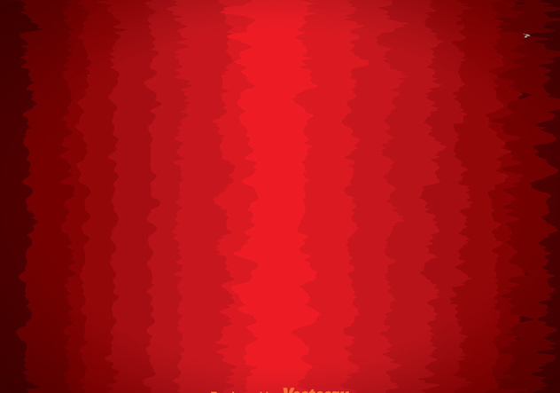 Rough Gradation Maroon Background - Free vector #353833