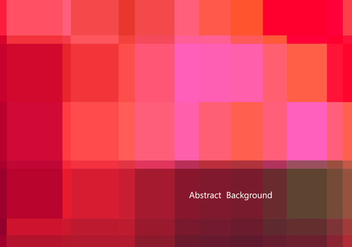 Free Vector Mosaic Background. - Kostenloses vector #353843