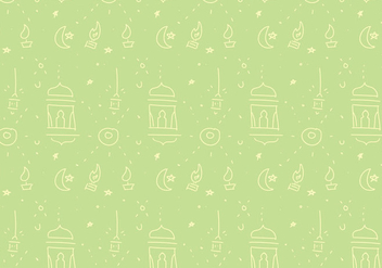 Free Pelita Vector Patterns #2 - vector #354333 gratis