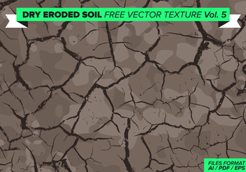 Dry Eroded Tree Free Vector Texture Vol. 5 - vector #358783 gratis