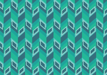 Free Geometric Pattern #1 - Kostenloses vector #359343