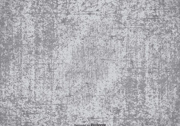 Dirty Grunge Background - vector gratuit #360163