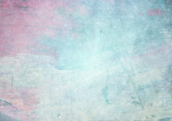 Free Vector Grunge Textura background - vector #360943 gratis
