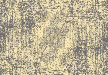 Dirty Grunge Background Texture - vector gratuit #362093