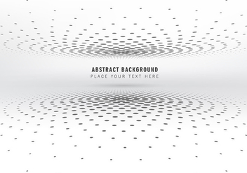 Free Vector Abstract Background - vector gratuit #364593