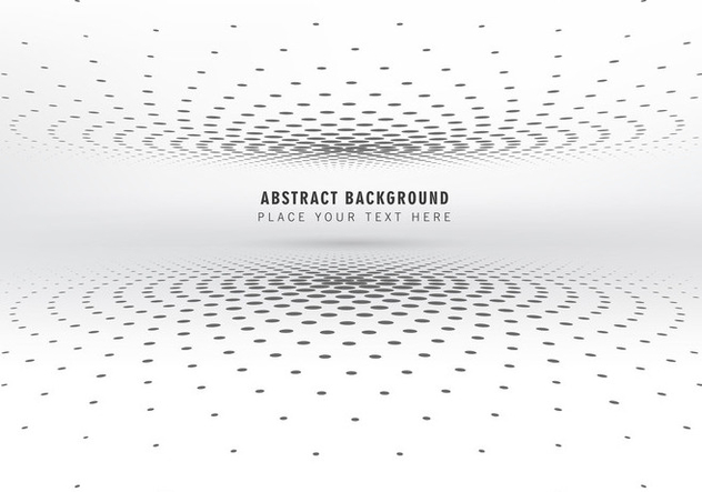 Free Vector Abstract Background - Kostenloses vector #364593