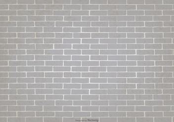 Brick Background Texture - vector #366453 gratis