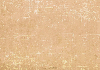 Grunge Vector Background - Kostenloses vector #366503