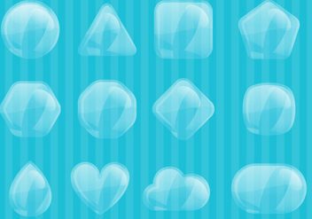 Soap Bubbles - Free vector #366963