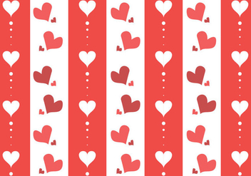 Girly Patterns 3 - vector #367173 gratis
