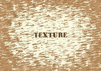 Free Vector Texture - Free vector #372603
