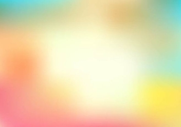 Free Vector Summer Degrade Background - Free vector #374263