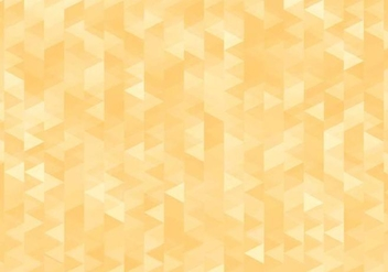 Free Vector Geometric Backlground - vector #379303 gratis