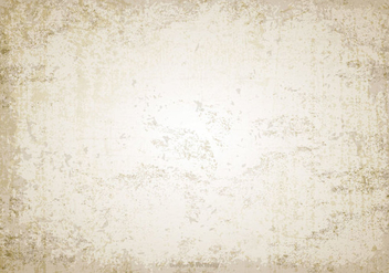 Vintage Grunge Background - vector #379563 gratis