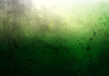 Free Vector Abstract Texture Background - Kostenloses vector #380813