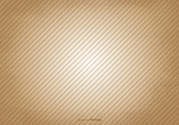Stripe Background Texture - Kostenloses vector #385603