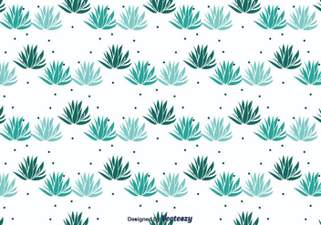 Maguey Background Vector - Kostenloses vector #386643