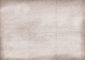 Old Paper Texture Background - бесплатный vector #386733