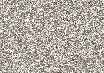 Gold Vector Glitter Background - vector #389873 gratis