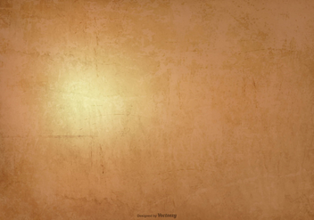 Vector Grunge Background - Kostenloses vector #390393