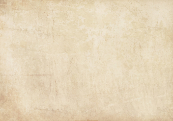 Vector Grunge Background - Free vector #390513