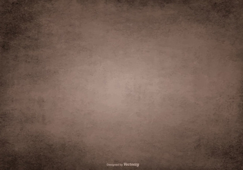 Dark Grunge Vector Background - Kostenloses vector #395623