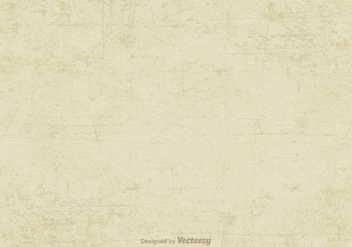 Dirty Grunge Style Vector Background - vector #396003 gratis