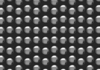 Bubble Wrap In Vector - Kostenloses vector #406403