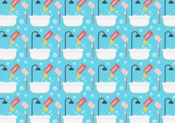 Free Soap Vector - Free vector #407653