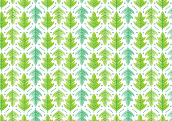 Free Plants Vector - Free vector #407663