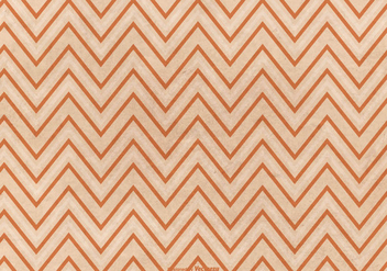 Grunge Chevron Pattern Background - vector #415953 gratis