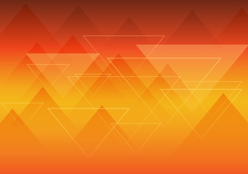 Prisma Background - vector gratuit #430053