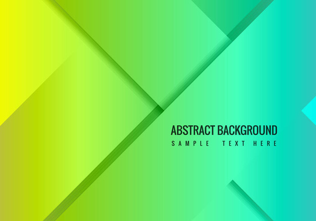 Free Vector Colorful Modern Background - Free vector #434103