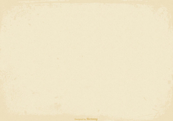 Soft Grunge Texture Background - vector gratuit #434773