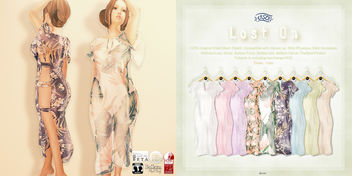 Lost On 50%off & more @ SaNaRae - бесплатный image #447353
