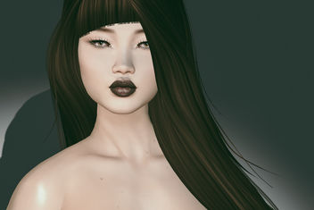 Skin Chai by theSkinnery @ Rewind - Free image #447803