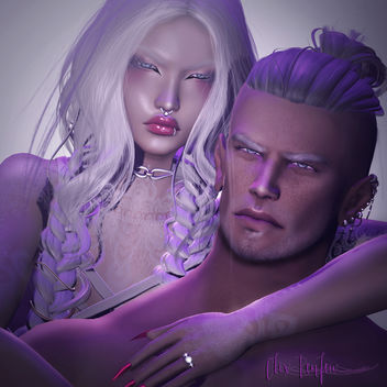 Nothing's Gonna Hurt You Baby - Free image #453843