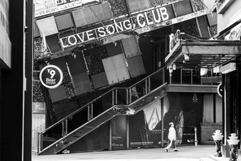 Love song club - image #456873 gratis